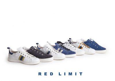 Schoenen-RedLimit_029_LR[1]