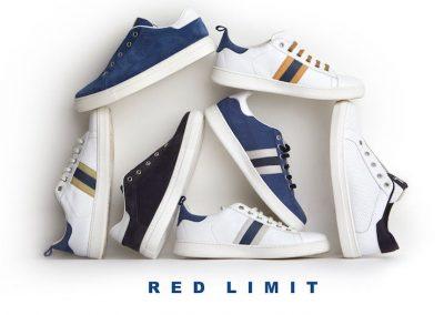 Schoenen-RedLimit_030_LR[1]